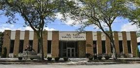 Ida Rupp Public Library