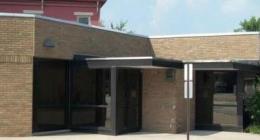 Sabina Public Library