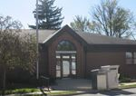 Creston Branch Library