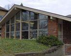 Rittman Branch Library
