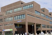 University at Buffalo Libraries