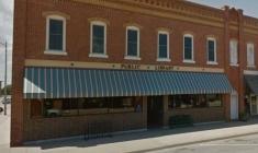 Cherokee - City County Library
