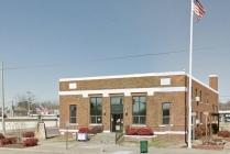Henryetta Public Library