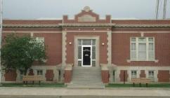 Hobart Public Library