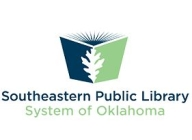 Southeastern Public Library System of Oklahoma