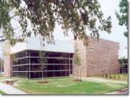 Edmond Branch Library