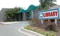 Brookside Public Library