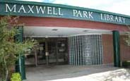 Maxwell Park Library