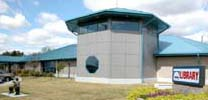 Owasso Library