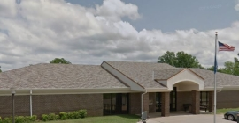 Catoosa Public Library
