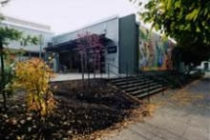 Albina Branch Library