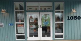 Philomath Community Library