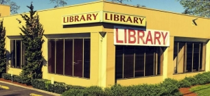 Clackamas County Library