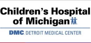 Children's Hospital of Michigan Library