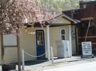 Fredericktown Area Public Library