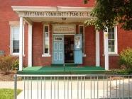 Marianna Community Public Library