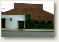 Evans City Public Library