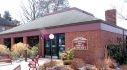 Zelienople Public Library