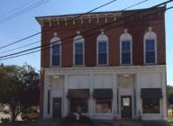James A Stone Memorial Library