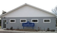 Summerville Public Library