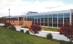 Stanton Campus Library