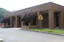 Bradford Area Public Library