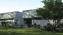 Dillsburg Area Public Library