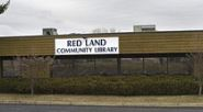 Red Land Community Library