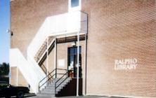 Ralpho Township Public Library