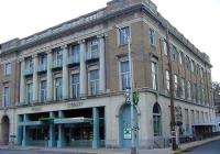 Shamokin and Coal Township Public Library