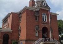 Middleburg Community Library