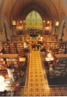 Pennsylvania Institute of Technology Library