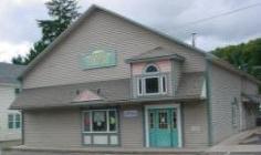Sullivan County Library