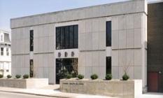 Hazleton Area Public Library