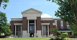 J.D. Williams Library