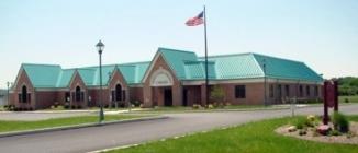 Western Pocono Community Library