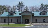 Dingman Township Branch Library