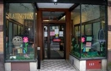 Slatington Public Library