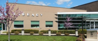 Township Library of Lower Southampton