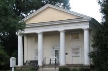 Union Library Company of Hatboro