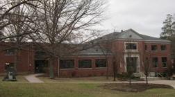 Herrick Memorial Library