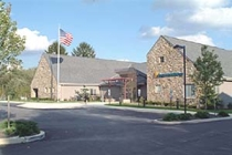 Easttown Library and Information Center