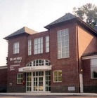Malvern Public Library