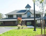 Avon Grove Free Library