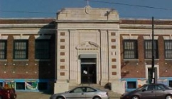 Wyoming Branch Library