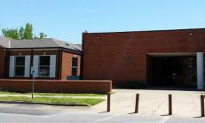 Denison Public Library