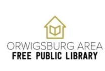 Orwigsburg Area Free Public Library