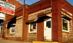 Sykesville Public Library