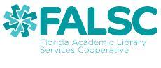 Florida Academic Library Services Cooperative