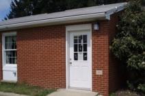Prospect Community Library